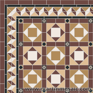 Annandale design 2
