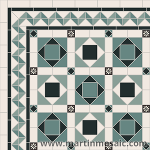 Annandale design 3
