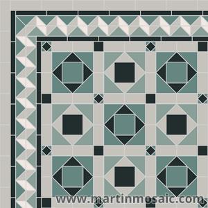 Annandale design 4