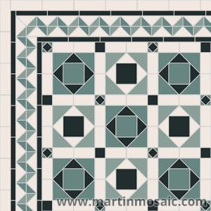 Annandale design 5