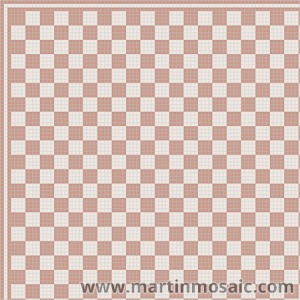 Micro 14