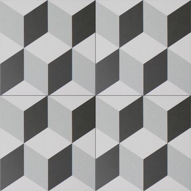 barcelona cube decor 1