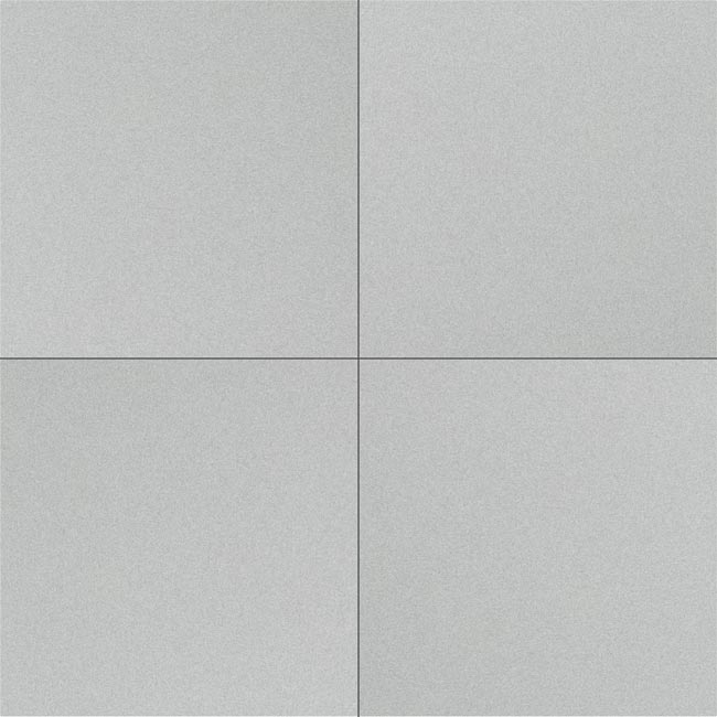 barcelona gris 1